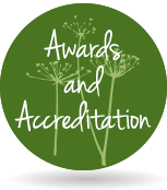 awards-accreditation2.png
