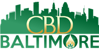 CBD-Baltimore (1).png