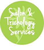 Salon-Trichology-Services-btn.png